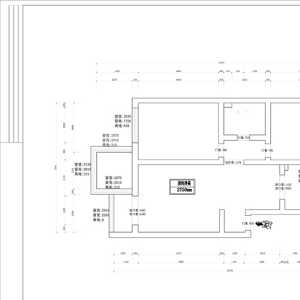 求校園荷花池景觀設計說明