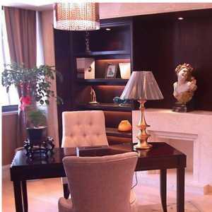 現代家居裝修 現代家居設計圖 現代家居風格 現代家居設計風格
