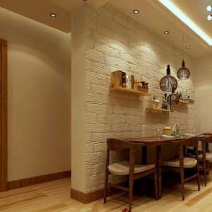 南寧40平米1室0廳老房裝修要花多少錢