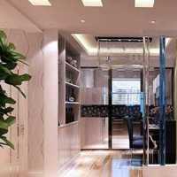 二房二厅高档装修需要多少钱