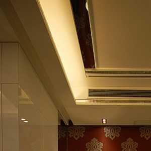 170平米旧房装修多少钱