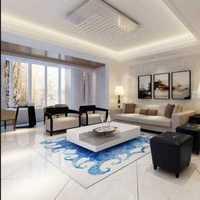 交换空间小户型装修交换空间客厅交换空间家装气象站