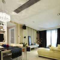 田园风格卧室怎样装修设计郑州道邦装饰