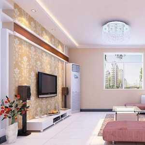 8平米小臥室裝修 臥室怎么裝修 2018臥室裝修風格