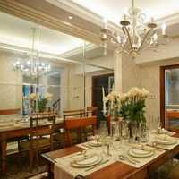 上海黄浦200别墅装修预算一般是多少