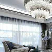 北京著名的室内设计公司著名的装饰设计公司