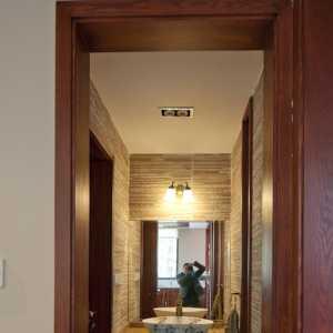北京130平米的房子简单装修需要多少钱