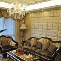 武汉知名住宅装修公司