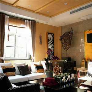 上海晶宫装饰公司