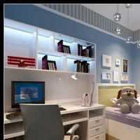 上海桂满陇餐厅是哪家公司设计装修的