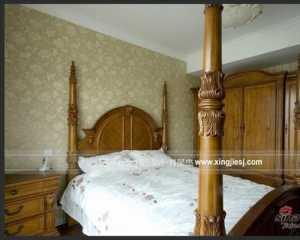 124平米二手房市場價47萬內蒙古烏海市未滿