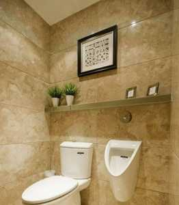 北京都市新家裝修公司