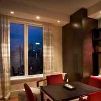 時尚家居裝修如何選購客廳裝飾畫