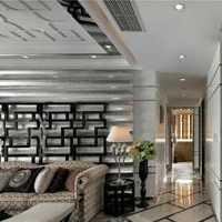 上海别墅装修设计上海别墅装修设计预算如何做