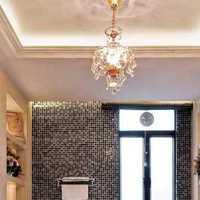 北京装修房子的流程装修需要注意什么