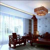 沧州酒店装修公司排名沧州酒店装潢设计公司哪家好