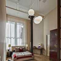 79平米三室一廳裝修價格