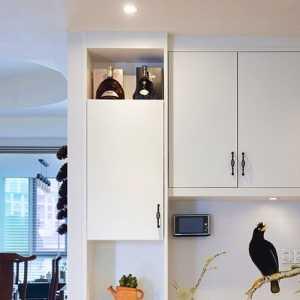 新房裝修公司價格案例報價新房裝修