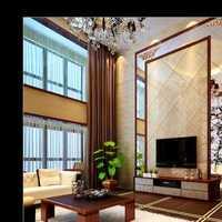 70平楼房的装修风格