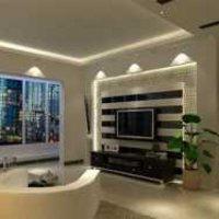 杭州丰元装饰设计工程有限公司