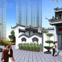 北京華冠裝飾公司情況簡介