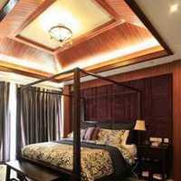 北京40平米新房裝修多少錢 40平裝修攻略
