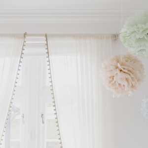 石家莊40平米1居室毛坯房裝修需要多少錢