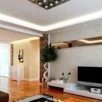 上海豪宅装修哪家公司做的比较的专业?