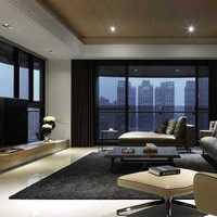 上海實創裝飾接不接老房裝修