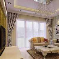 上海红蚂蚁装潢设计