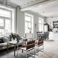 加盟宅翻新项目需要什么条件吗