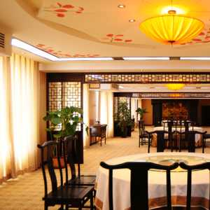 北京幸福亿家装饰和美窝家装哪个好