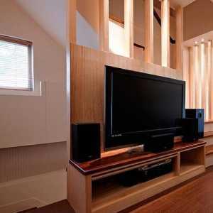 徐州40平米一房一廳舊房裝修要花多少錢