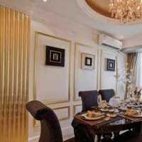 上海最好的装修公司上海最实惠的装修公司上海比较好的装修