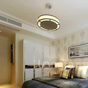 北京天坛折叠沙发床