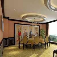 北京佳艺建筑装饰厨房瓷砖搭配技巧