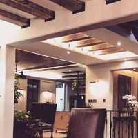上海厂房装修设计
