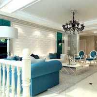 北京業之峰諾創建筑裝飾工程有限公司