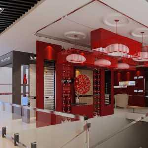 北京如家印象裝潢公司北京