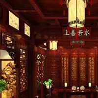 上海装修公司哪家好上海装修公司排名