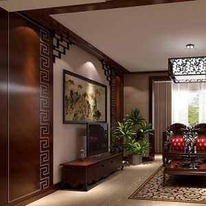 林州元洲裝飾公司