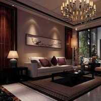 北京小型家居裝修效果圖