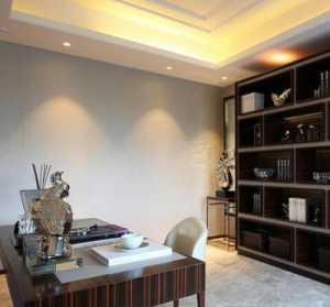 室内装修工程概预算