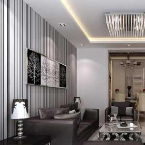 北京森迪博尔家庭装饰公司