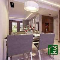 北京老房裝修設計師