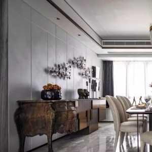 客厅墙木条装饰