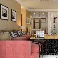 装修房子要多少钱100平米房子装修预算