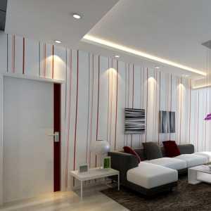 同创建筑装饰工程有限公司在北京
