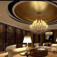 面试了两个公司上海中建八局装饰有限责任公司和