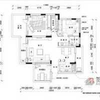 上海浦东新区哪家做装潢好
